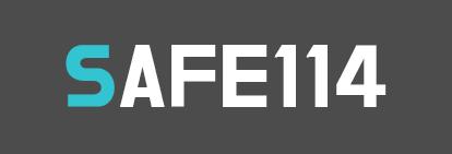 승인전화없는 사이트-토토사이트-사이트추천