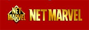 넷마블토토-파워볼사이트-파워볼게임-파워볼